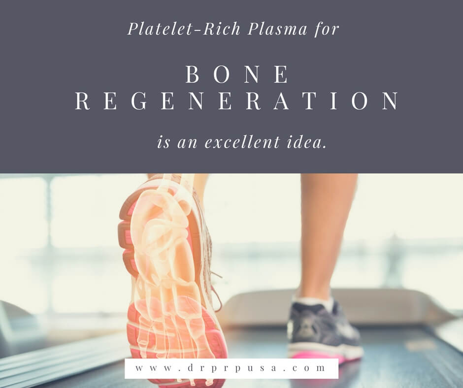 Foot And Ankle Surgeon's Guide To Platelet-Rich Plasma